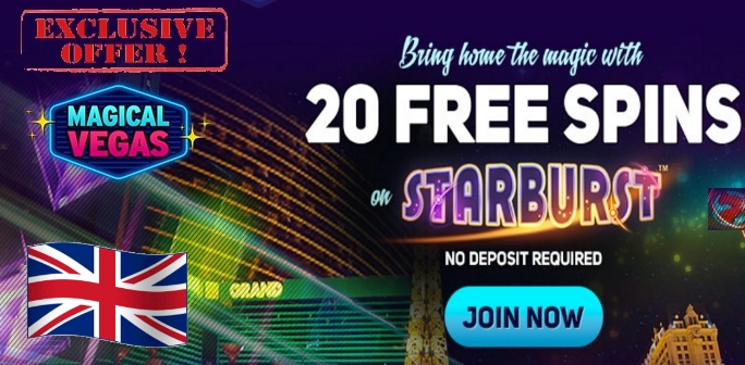uk casinos no deposit bonus